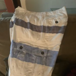 Men's American Eagle Shorts New without tags